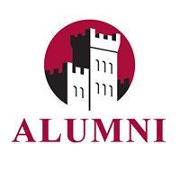 Manhattanville Alumni