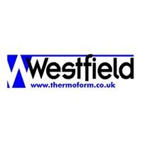 Westfield Patterns Ltd