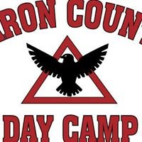 Sharon Country Day Camp
