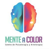 Mente a Color: Centro de Psicoterapia y Arteterapia