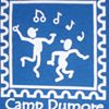 Camp Dumore (Easter Seals of Southeastern PA)