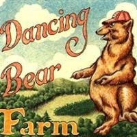 Dancing Bear Farm