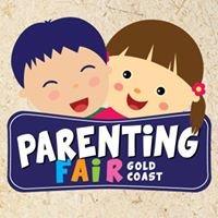 Parenting Fair