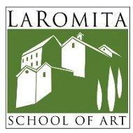 La Romita School