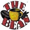 The Bean Cafe of Mesilla