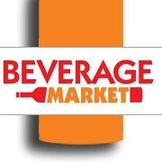 Beverage Market