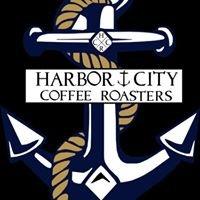 Harbor City Coffee Roasters