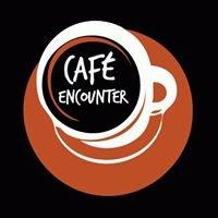 CAFÉ ENCOUNTER