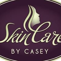 Skin Care by Casey