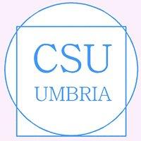 CSU- Centro Studi Umanistici Umbria