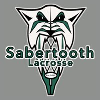 Sabertooth Lacrosse