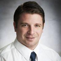 Eric McDermott - Realtor With Keller Williams Real Estate