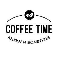 Coffee Time Artisan Roasters