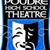 Poudre High School Theatre