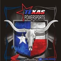 Texas Powersports Of Pasadena