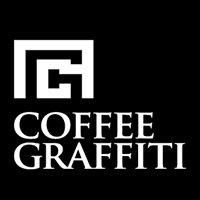 Coffee Graffiti