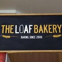 The Loaf South Windsor