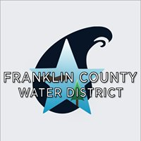 Franklin County Water District