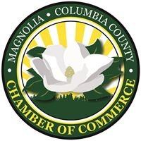 Magnolia-Columbia County Chamber of Commerce