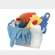 Dee Dee's Cleaning Company Ltd