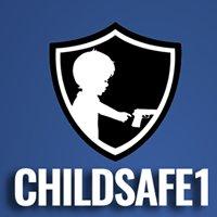 InSyte - ChildSafe1