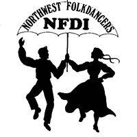 Northwest Folkdancers Inc.