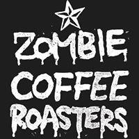 Blot coffee