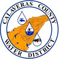 Calaveras County Water District