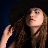Monica Holsinger Photography