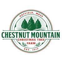 Chestnut Mountain Christmas Tree Farm