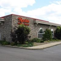 Norm's Pizza and Eatery