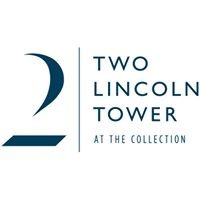 Two Lincoln Tower