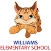 Williams Elementary School