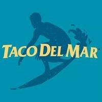 Taco Del Mar Pullman, WA