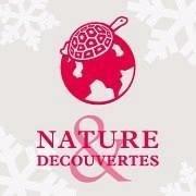 Magasin Nature & Découvertes - Chambéry