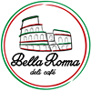 Bella Roma Deli & Café