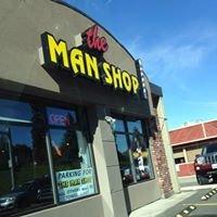 The Man Shop