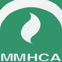 Missouri Mental Health Counselors Association