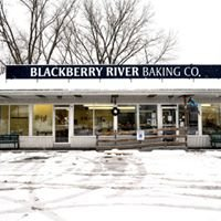Blackberry River Baking Co