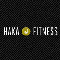 Haka Fitness, LLC