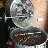 La Casa del Caffè Mazara