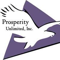 Prosperity Unlimited, Inc.