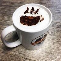 Mr Coffee Bean, Dothan Al