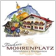 Fischers Mohrenplatz