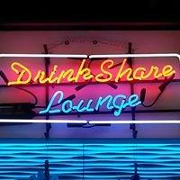 Linkshare Corp