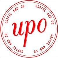 UPO Coffee