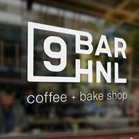 9Bar HNL