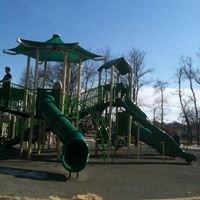 Lewisburg Area Recreation Park