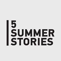 5 SUMMER STORIES