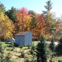 Herrick Tree Farm